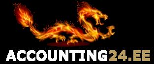 Accounting24.ee